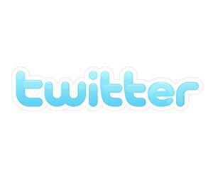 Aicinām sekot pilsētas attīstības jaunumiem tviterī