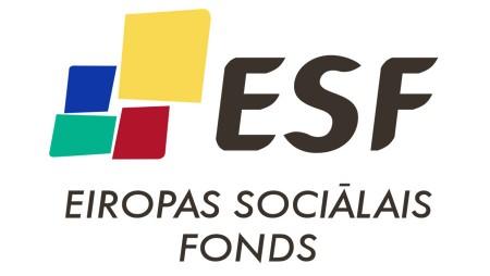 Rīgas domes kapacitātes paaugstināšana Eiropas Savienības struktūrfondu jautājumos