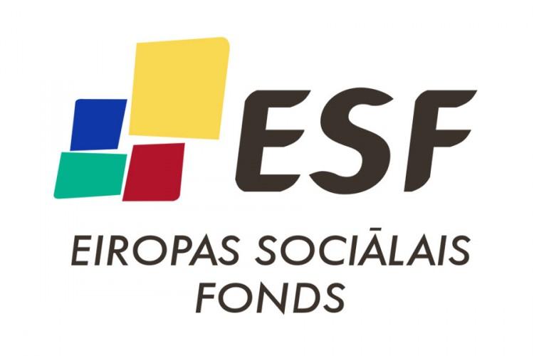 Darba prakšu vietu izveide jauniešiem bezdarbniekiem ar augstāko izglītību Rīgas domes struktūrvienībās