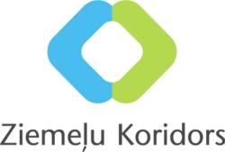 koridors_logo