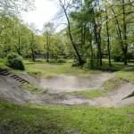 Aicinām uz sanāksmi par Aldara parka rekonstrukcijas projektu