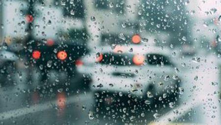 Integrēta lietusūdens pārvaldība (iWater)