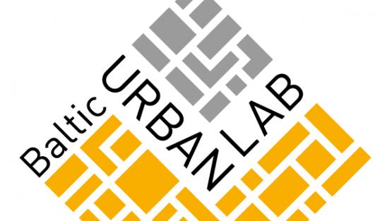 """Projekta """"Live Baltic Campus"""" pirmais diskusiju cikls"""