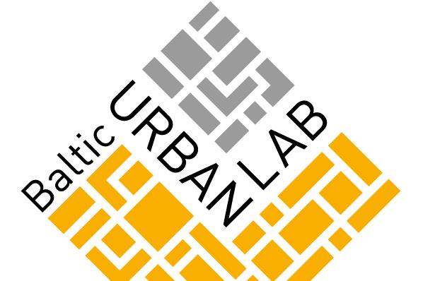 """Uzsākta Centrālā Baltijas jūras reģiona programmas 2014.-2020.gadam līdzfinansētā projekta """"Integrēta plānošana un sadarbības modelis degradēto teritoriju revitalizācijai (Baltic Urban Lab)"""" ieviešana"""