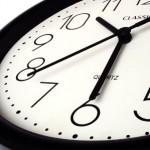 Informācija par darba laiku Rīgas domes Pilsētas attīstības departamentā svētkos