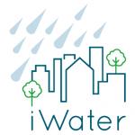 Starptautiskā konferencē diskutēs par lietusūdens pārvaldības jautājumiem