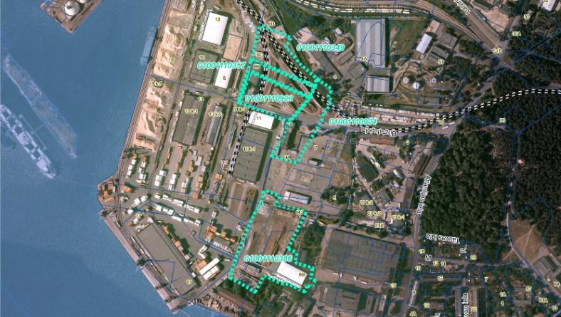Paziņojums par ietekmes uz vidi novērtējumu paredzētajai darbībai Rīgā, Birztalu ielā 6A, Birztalu ielā 6B, Birztalu ielā 6C un Birztalu ielā 9