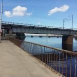 Aicina uz tikšanos par Torņakalna apkaimes attīstību