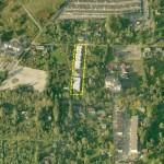 Paziņojums par lokālplānojuma redakcijas zemesgabaliem Jūrmalas gatvē 113B un Ceriņu ielā 20 publiskās apspriešanas laikā saņemto priekšlikumu un institūciju atzinumu izskatīšanas sanāksmi