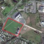 Paziņojums par teritorijas starp Ķīšezera ielu, Rusova ielu, Ungura ielu un Talejas ielu lokālplānojuma kā Rīgas teritorijas plānojuma 2006.–2018.gadam grozījumu izstrādes uzsākšanu