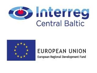 """Apstiprināts sadarbības projekts """"Ilgtspējīga mobilitāte pilsētās un ikdienas pārvietošanās Baltijas jūras reģiona valstīs – SUMBA"""""""