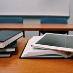 Apstiprināts pirmais Rīgas pilsētas pašvaldības  vispārējās izglītības iestāžu mācību vides uzlabošanas projekts
