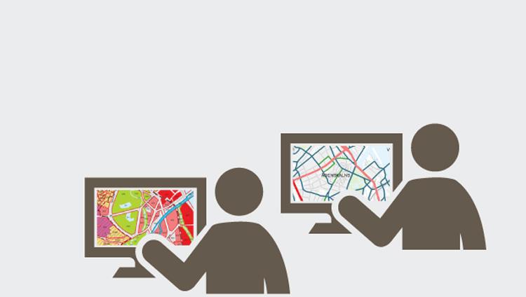Paziņojums par grozījumiem Rīgas teritorijas plānojuma līdz 2030. gadam izstrādes laika grafikā