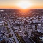 Departaments izsaka pateicību par sabiedrības aktīvo iesaisti Rīgas teritorijas plānojuma līdz 2030. gadam apspriešanas procesā