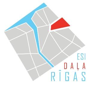 Sanāksme par Rīgas teritorijas plānojuma līdz 2030. gadam redakcijas publiskās apspriešanas laikā saņemtajiem priekšlikumiem un institūciju atzinumiem