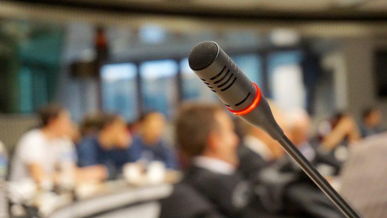 Sanāksme par Rīgas teritorijas plānojuma līdz 2030.gadam  redakcijas publiskās apspriešanas laikā saņemtajiem priekšlikumiem un institūciju atzinumiem