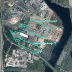 Paziņojums par IVN piemērošanu piesārņojošai darbībai Daugavgrīvas šosejā 7, 7B, Rīgā