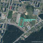 Paziņojums par IVN nepiemērošanu ierosinātajai darbībai Akadēmiķa Mstislava Keldiša ielā 31