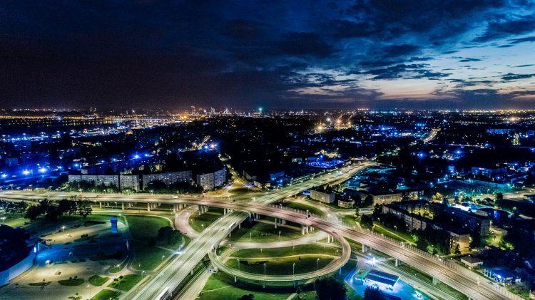 Rīdzinieki ir apmierināti ar kultūras pasākumu klāstu un to norisi, zaļo pilsētvidi un sabiedriskā transporta pieejamību pilsētā