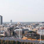 Turpinās sabiedrības iesaiste Rīgas vēsturiskā centra plānošanas procesā