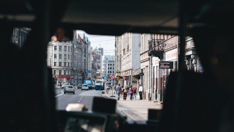 """Projekts """"Integrēta lietusūdens pārvaldība (iWater)"""" dalās ar pieredzi finanšu kontrolieru sanāksmē Rīgā"""