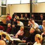 """""""Rīgas drosmes grants""""- jauns atbalsta instruments agrīnā stadijā esošām biznesa idejām"""