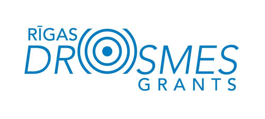 RDG_logo