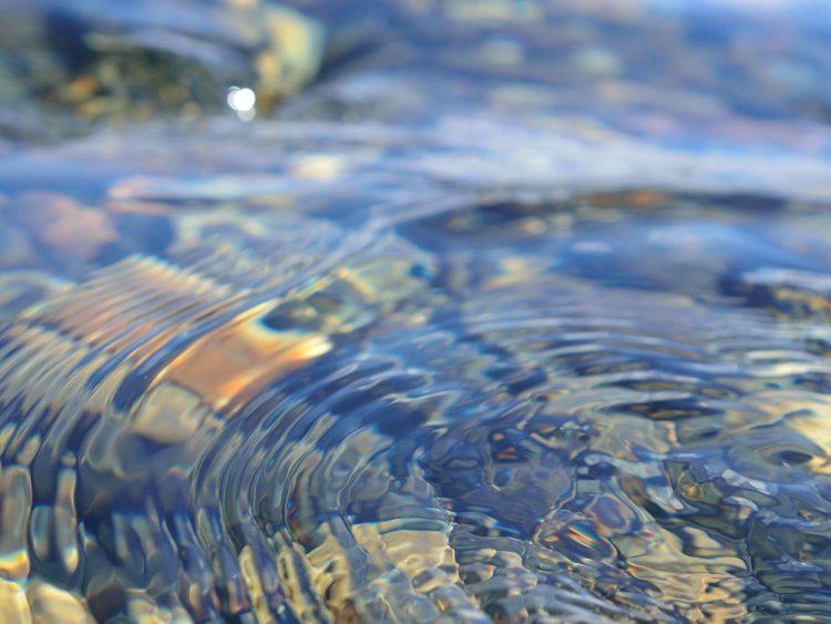 Platforma integrētai sadarbībai ūdens resursu pārvaldībai (BSR WATER)