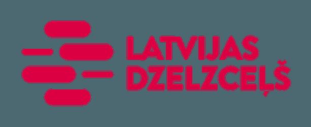 """VAS """"Latvijas dzelzceļš"""" rīcības plāns trokšņu mazināšanai līdz 2023.gadam"""