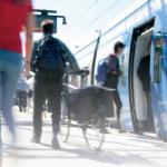 Rīgas pilsētas pašvaldība uzsāk mājsaimniecību aptauju par iedzīvotāju pārvietošanās paradumiem