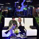 """""""MIPIM 2019"""" noslēdzas ar pārliecību,  ka Rīga spēj ieinteresēt"""