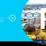 """Norisināsies starptautisks seminārs par mobilitātes izaicinājumiem un iespējām Rīgas pilsētā """"Riga Agenda 2030"""""""