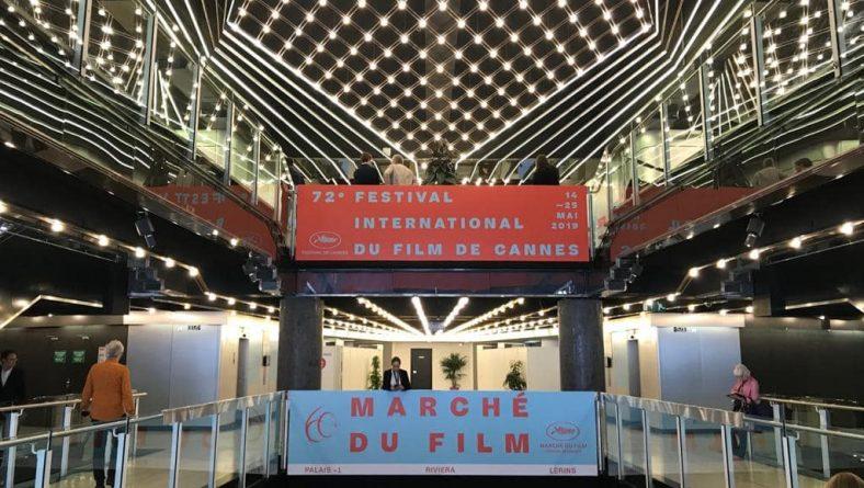 Veicinām reģiona atpazīstamību filmu ražošanas nozarē