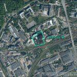 Par IVN sākotnējā izvērtējuma veikšanu plānotajai darbībai Atlasa ielā 7B