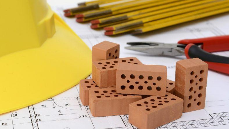 """Turpinās būvprojekta izstrāde projekta  """"Bolderājas pretplūdu pasākumi"""" īstenošanai"""