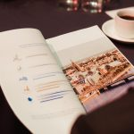 Rīgas Metropoles areāls: priekšnoteikums Nacionālā attīstības plāna veiksmīgai realizācijai
