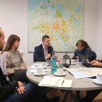 Rīgas metropoles areāla ekonomiskā potenciāla izvērtēšana