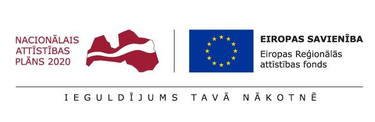 https://www.rdpad.lv/wp-content/uploads/2016/12/LV_ID_EU_logo_ansamblis_ERAF_.jpg