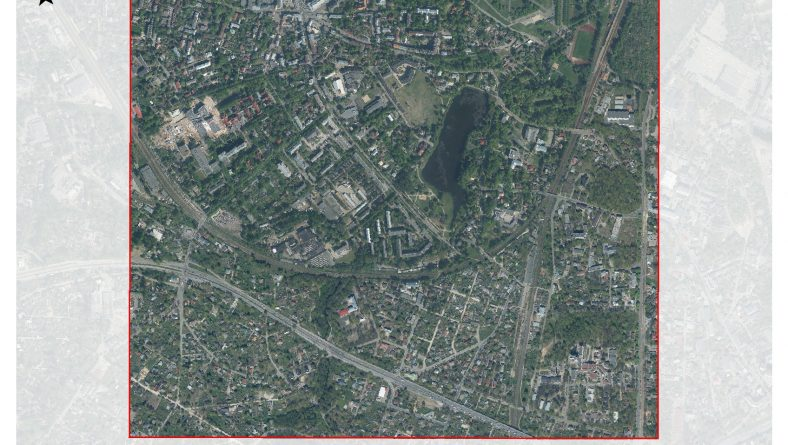 """Turpinās publiskā diskusija""""Rail Baltica kā projekts Rīgas attīstībai"""" Tēma: Inženierizpētes rezultāti Daugavas kreisajā krastā posmam Jelgavas iela – Liepājas iela"""