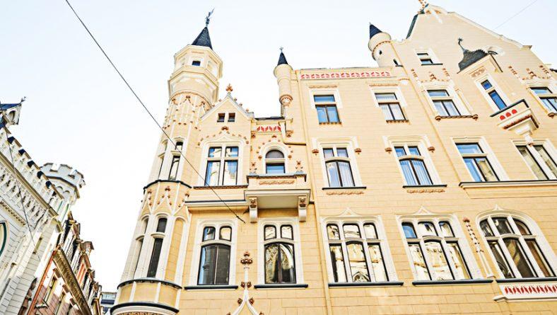 Konsultāciju sniegšana un klientu pieņemšana Rīgas domes Pilsētas attīstības departamentā sākot ar 10. jūniju
