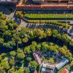 Rīgā pulcēsies Baltijas galvaspilsētu UNESCO Pasaules mantojuma saglabāšanas eksperti