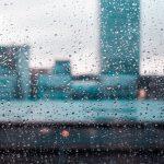Īstenos projektu par jaunu lietus ūdens attīrīšanas risinājumu ieviešanu Rīgā
