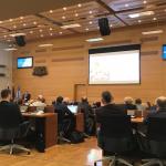 Aicinām uz papildu pasākumiem par Rail Baltica projekta risinājumiem