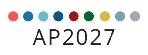 AP 2027