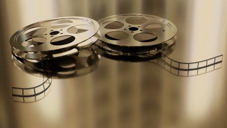 """""""Rīgas filmu fonda"""" līdzfinansējumu šogad saņems septiņi ārvalstu filmu uzņemšanas projekti"""