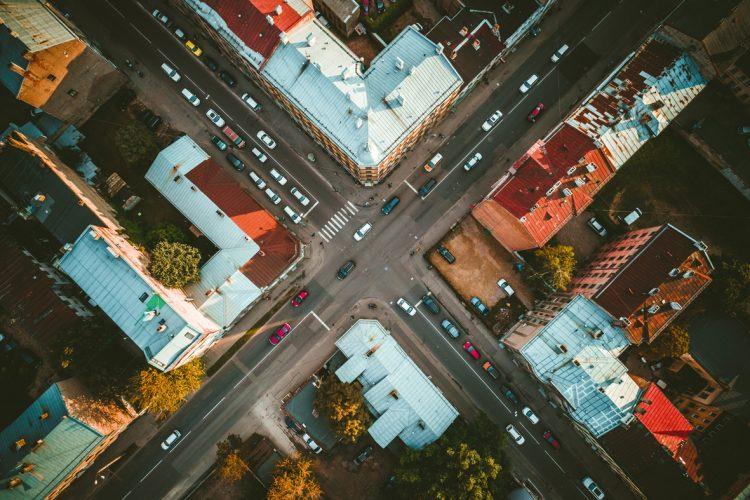 Diskutēs par viedpilsētas risinājumiem Rīgā