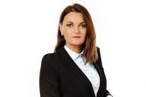 Oksana Dumpe
