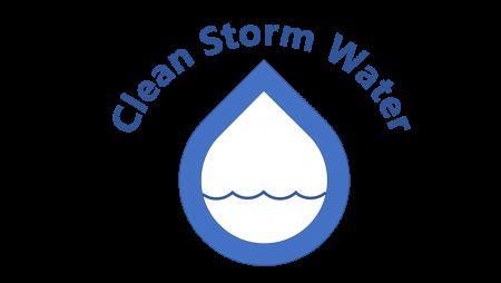 Jaunu lietus ūdens attīrīšanas risinājumu testēšana bīstamu vielu un toksīnu ieplūdes ierobežošanai Baltijas jūrā (CleanStormWater)
