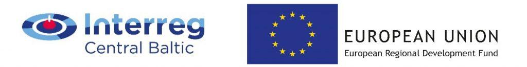 Intereg_EU