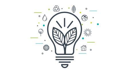 Koncepcijas izstrāde un metu konkurss Rīgas zinātnes, inovāciju un klimata pārmaiņu centra izveidei